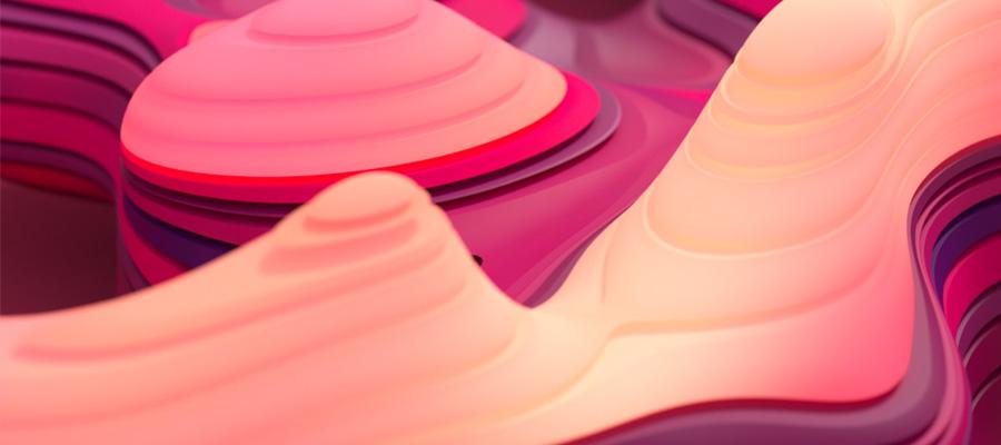 Adobe – Digital Trends 2019