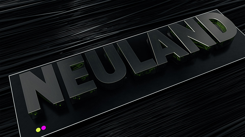Neuland_8